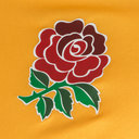 England 2017/18 Players Poly Rugby Training T-Shirt