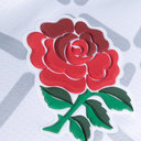 England 7s 2018/19 Home Pro S/S Rugby Shirt