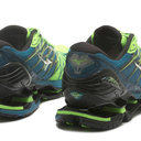 Wave Prophecy 7 Running Shoes