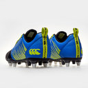 Stampede 3.0 SG Rugby Boots