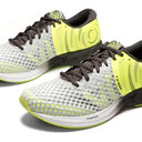Gel Noosa 2 FF Mens Running Shoes