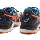 Gel Pulse 9 Mens Running Shoes