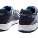 Amplica Mens Running Shoes