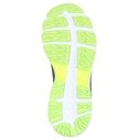 Gel Cumulus 19 Lite Show Mens Running Shoes