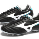 Morelia II MD FG Football Boots