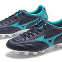 Monarcida Neo MD FG Football Boots