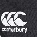 Ospreys 2017/19 Kids Team Poly Rugby T-Shirt
