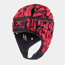 Elite Kids Rugby Head Guard