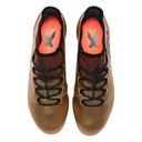 X 17.1 SG Football Boots