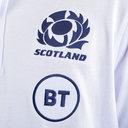 Scotland Alternate Classic Shirt 2020 2021