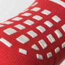 Grippy Non Slip Long Grip Socks