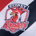 Sydney Roosters NRL 2018 Alternate S/S Rugby Shirt