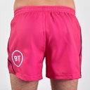 Scotland 2020/21 Alternate 7's Shorts