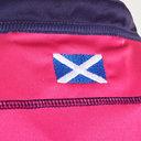 Scotland 2020/21 Alternate 7's Shirt Mens