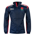 Help for Heroes England 2018/19 Rugby Jacket