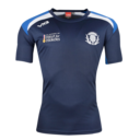 Help for Heroes Scotland 2018/19 Rugby T-Shirt