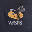 Wasps 2019/20 Players Rugby Training T-Shirt