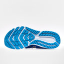 Vazee Rush V3 Mens Running Shoes
