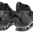 Future 18.1 Netfit HyFG Football Boots