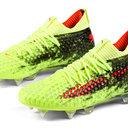 Future 18.1 Netfit Mx SG Football Boots