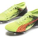 Future 18.4 SG Football Boots