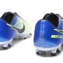 Mercurial Veloce III Neymar FG Football Boots