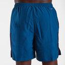 Flex Challenger 7 Inch Running Shorts