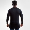 Dry L/S Training Top