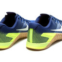 Metcon 4 Training Shoes