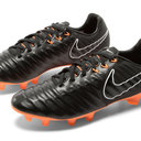 Tiempo Legend VII Pro FG Football Boots