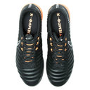 Tiempo LegendX VII Pro TF Football Trainers
