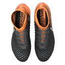 Magista Obra II Elite Anti-Clog SG Pro Football Boots