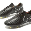 Tiempo Legend VII Elite Anti-Clog SG Pro Football Boots