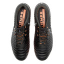 Tiempo Legend VII Elite FG Football Boots