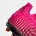 Speedflow.2 Boots Firm Ground Unisex