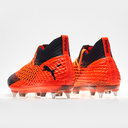 Future 2.1 Netfit Mx SG Football Boots