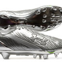 Spotlight SLV Football Boots