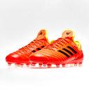 Copa 18.1 FG Football Boots