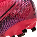 Vapour 13 Pro Firm Ground Boots
