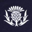 Help 4 Heroes Scotland Long Sleeve Jersey Mens