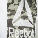 Camo Delta Speedwick Graphic T-Shirt