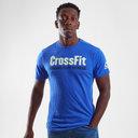 CrossFit S/S Training T-Shirt