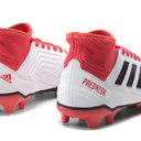 Predator 18.3 FG Football Boots