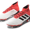Predator 18.1 SG Football Boots