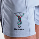 Harlequins 2019/20 Alternate Rugby Shorts