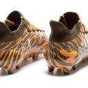 X 17.1 FG Football Boots