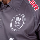 Army Rugby Union Event Rugby Polo Shirt