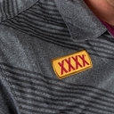 Queensland State Of Origin 2018 NRL Rugby Polo Shirt