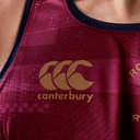 RAF 2018 Rugby Training Singlet