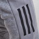 Sporting ID Cuffed Pants